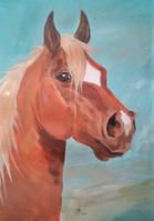 cheval fm.jpg