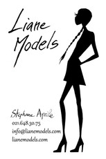 LOGO liane models