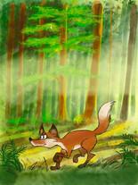 petit renard 3.jpg