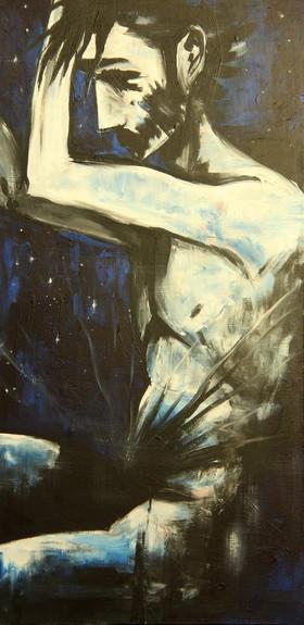 Peinture 2011