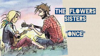 Vignette pour The Flowers Sisters