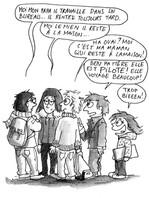 les_métiers.jpg