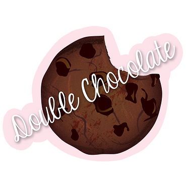 Double Chocolate Cookie-01.png