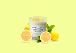 citroncandle2-01