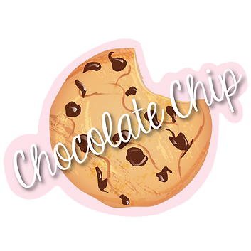 Chocolate Chip Cookie-01.png