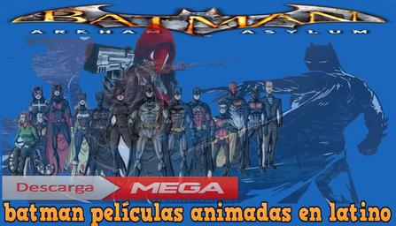 dame tu fuerza pegaso latino dating: x men serie animada capitulo 54 latino dating