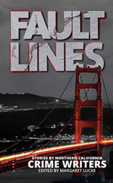 Fault Lines Cover.png