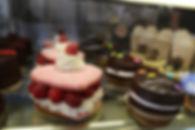 Kellys-Pastries1-1024x683.jpg