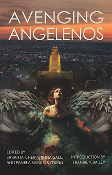 Avenging Angelinos Cover.png