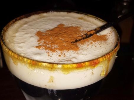 It's National Irish Coffee Day! Get Ready to Celebrate!