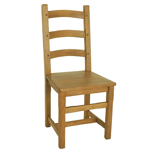 Provence Chair - Beech Seat