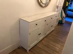 4 drawer & 4 door.jpg