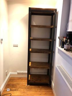 Metal Bookcase.jpg