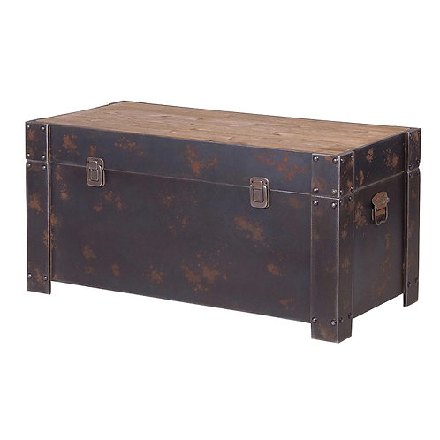Industrial Large Trunk