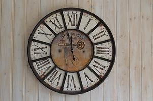 Clock Corver.jpg