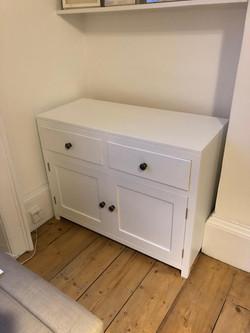2 drawers & 2 door TV Unit.jpg