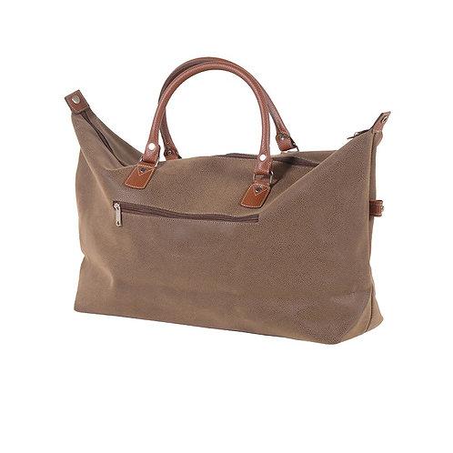 Middle Brown Bag