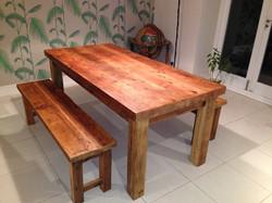 5FT Table.jpg
