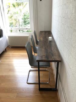 Narrow Table.jpg