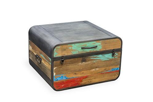 Boat Bedding Box