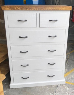 White 2 over 4 chest of drawers.jpg