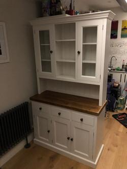 3 Door 3 Drawer Dresser.jpg