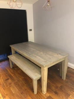 Table wax white.jpg