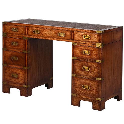 Wellington Partner Desk