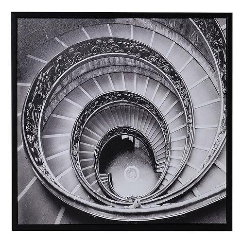 Bramante Staircase Picture
