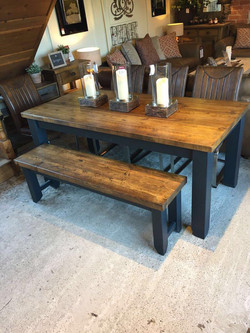 6ft Table.jpg
