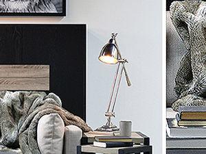 Floor Lamps cover.jpg