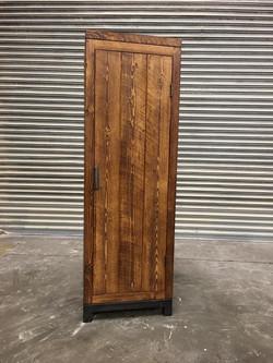 One Door Cupboard.jpeg