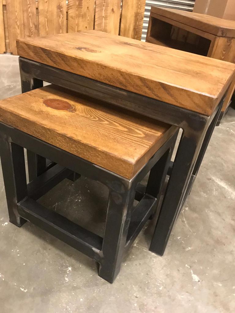 nest of table.JPG