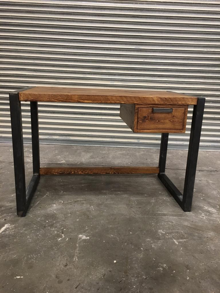Metal Desk Rustic.jpeg
