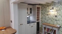 2 door with wine rack unit.jpg