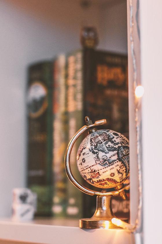 Small Globe.jpg