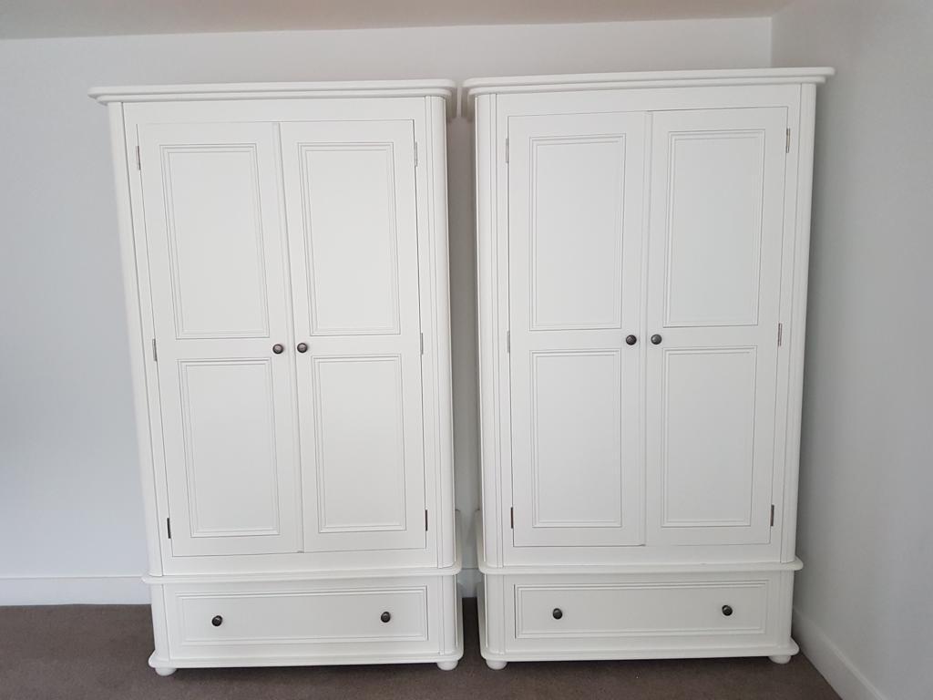 2 White Wardrobe.jpg