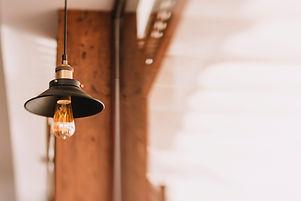 bulbs lamp light cover.jpg