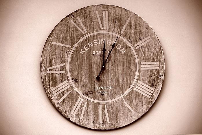 clock ken.jpg