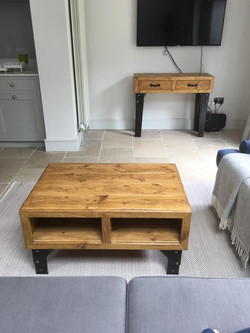 Coffee Table & Console Table.jpg