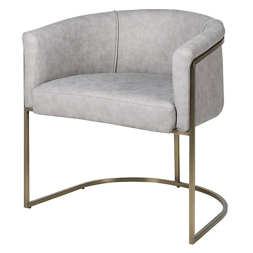 Toynbee Vintage Armchair