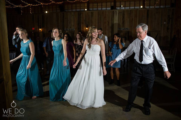 Haley dancing.jpg