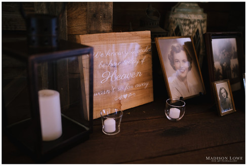 Memorial pics.jpg