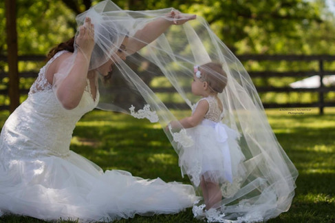 Rayna & her daughter.jpg