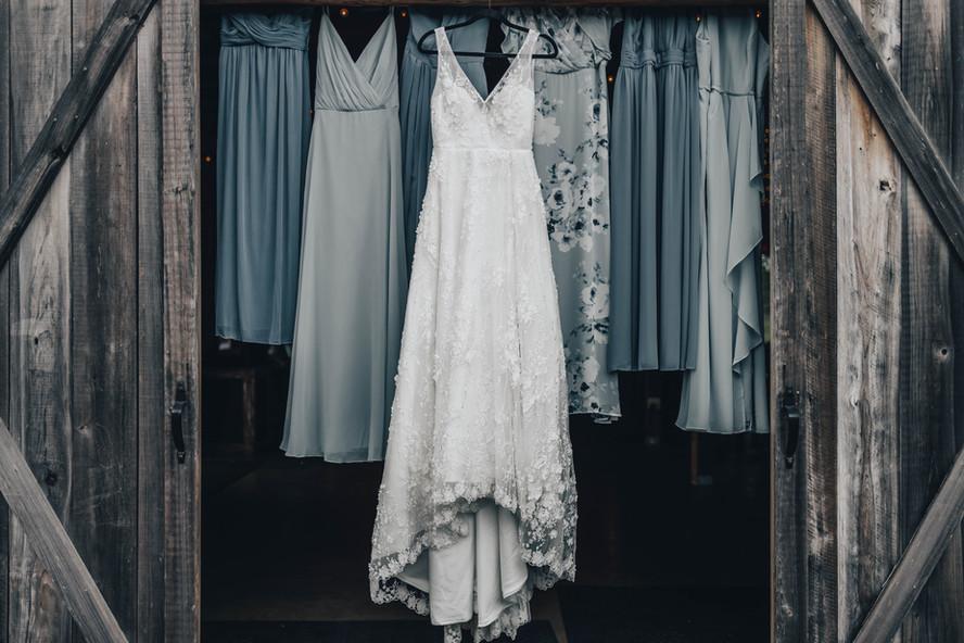 Dress pic