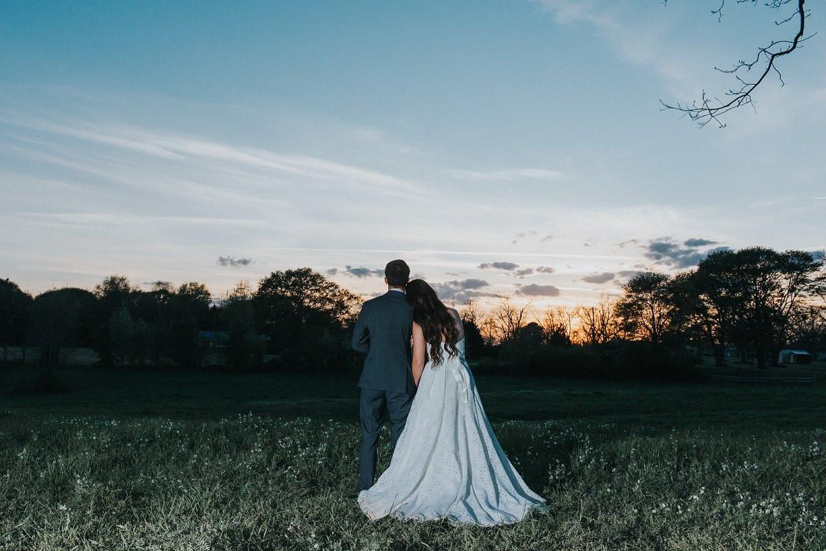 Amanda & Adam sunset pic.jpg