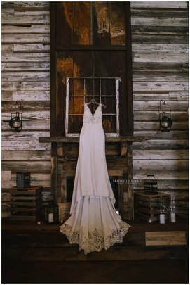 Kiely's dress.jpg