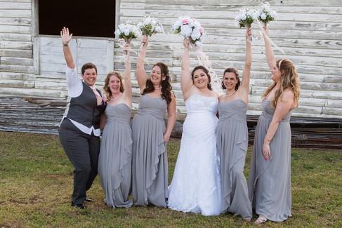 Monica-&-bridal-party.jpg