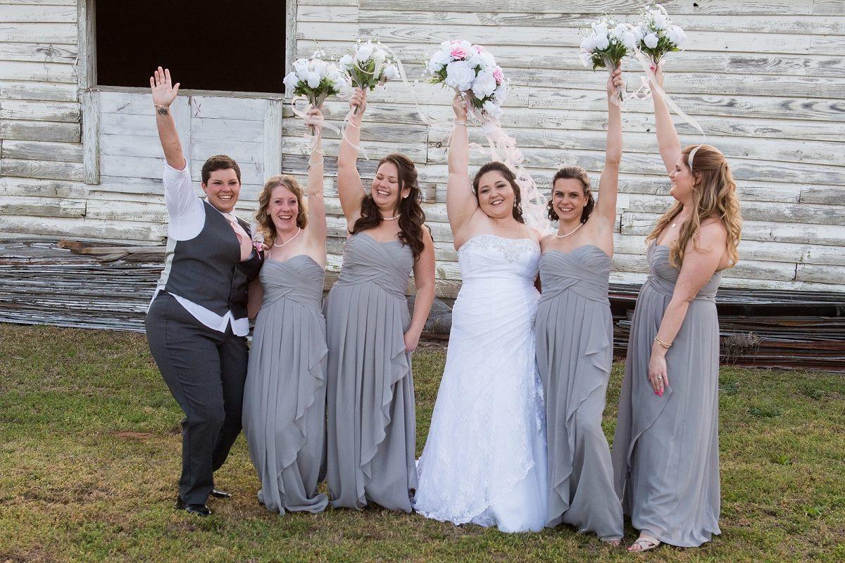 Monica & bridal party.jpg