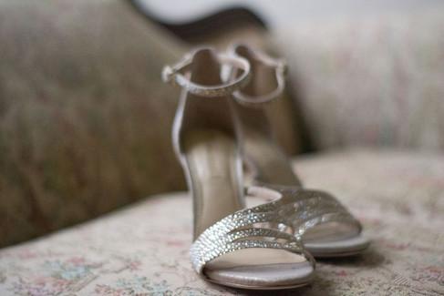 Najma-shoes.jpg
